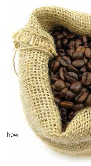 SAKA2, Mazzer Poľsko, mlynské kamene Mazzer, servis Mazzer, najlepšie mlynské kamene pre mletie kávy, kávových otrepy, najlepšie kávu otrepy, pôvodná mlynské kamene Mazzer Luigi Spa. Iba pôvodné mlynské kamene Mazzer, originálne diely Mazzer, časť Mazzer ponúkaná milovníkov kávy, káva milovníci ponúkajú Mlynskej Mazzer, brúsenie nožov, brúsenie otrepy, mlynské kamene skosené kónické nejaké otrepy, mlynské kamene, ručné mlyn mlieť, mlynské kamene, oceľ mlynské kamene Mazzer, mlynskými kameňmi milovníkov kávy, vysoko kvalitné ručné mlynu na mlyn kávu, mlecie mlynček na kávu diely mlynček, brúsky diely, príslušenstvo mlynček, mlynček na kávu, mlynček stroj, mlynské kamene titánu, najnovšie mlynské kamene, najlepšie mlynské kamene, len mlynské kamene Mazzer, mlynské kamene len káva Milovníci, Mazzer Poľsko, mlynské kamene Mazzer, servis Mazzer, najlepšie mlynské kamene pre brúsenie na kávu, kávu, najlepšie kávu, pôvodné kúpele Mazzer Luigi.Iba originálny mlynské kamene Mazzer, originálne diely Mazzer, časť Mazzer ponúkané milovníkov kávy, kávové Lovers odporučiť Mlynskej Mazzer, brúsenie nožov, brúsenie otrepy, mlynské kamene zúžené, kónické otrepy, mlynské kamene, mlynské kamene pre brúsenie, mlynské kamene, oceľ, oceľ mlynské kamene Mazzer, mlynské kamene kávy milenci, najlepšie, kvalitné mlynské kamene pre mletie kávy, mletie kávy, mlynček na kávu, dielov pre mlyn, brúsky diely, príslušenstvo mlynček, mlynček na kávu, mlynček stroj, zarn do mlyna, mlynské kamene pre mlyny, mlynské kamene Mazzer, mlynské kamene titánové querns kozmickej, trvanlivé mlynské kamene, najodolnejšie mlynské kamene, najlepšie Titanium zarn Mazzer Super Jolly - T033M, kapsule s reálnym káva, káva, talianskej kávy, skutočnú kávu, lahodnej kávy, celkovo barista, najlepšie kávy, barista, príslušenstvo barista, všetko barista, profesionálny barista , káva s mliekom, espresso, cappuccino, ristretto,Caffè corretto, plochý biely, Espresso Lovers Only, Mazzer Mazzer brúsky, ferrari pre mlynček na káv